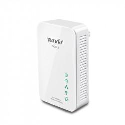 Q-TEC USB 2.0 5 PORTE
